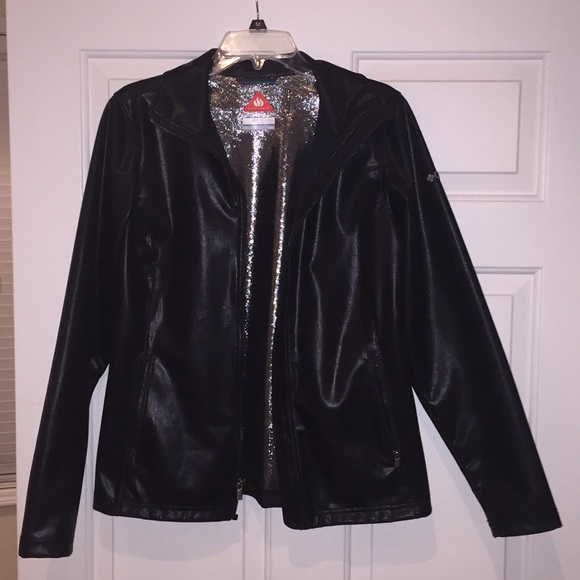 Columbia Jackets & Blazers - Ladies jacket